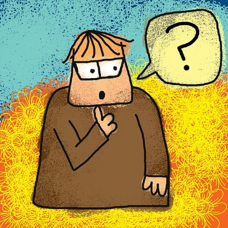 Psikolojik/Psikiyatrik Durumu Değerlendiren Testler