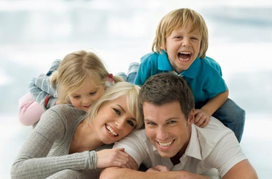 aile - Aile