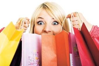 alışverişhastalığı - Alışveriş Hastalıği