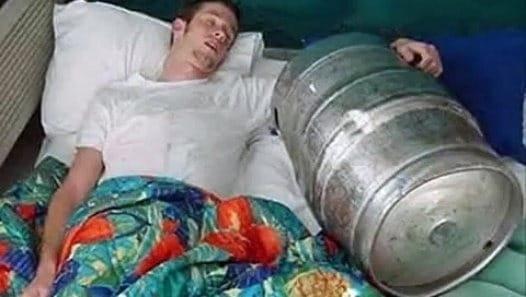 alkolbağımlılığı - Alkol Bağımlılığı