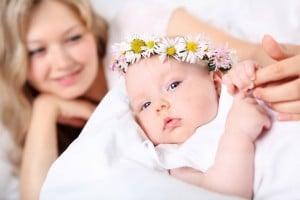 Anneliğin Bir Kadına Kattıkları - Sinem Olcay