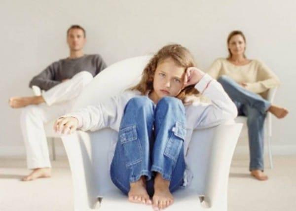 boşanmasürecindeçocuk e1448718334254 - Boşanma Sürecinde Çocuk