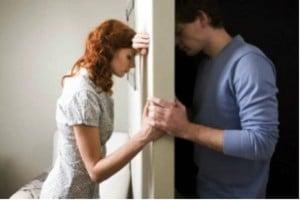 Boşanma Sürecine Götüren Hatalar - Beyhan Budak