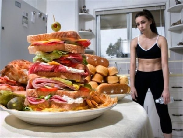 bulimianervoza e1448872507416 - Bulimia Nervoza