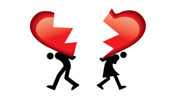 nedenboşanıyoruz e1448719218976 - Neden Boşanıyoruz?