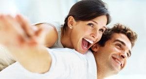 Çiftler İçin Mutlu Bir İlişkinin İpuçları - Pınar Akdemir Gandur