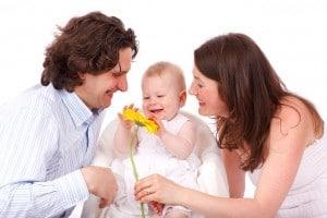 çocuk-aile