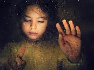 Çocuk Depresyonu - Işılay Altıntaş