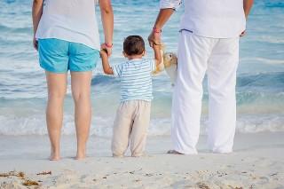Cocuk Yetistirme Ana Baba Tutumlari e1466412219438 - Çocuk Yetiştirme & Anne ve Baba Tutumları