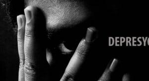 Depresif Kişilik Bozukluğu