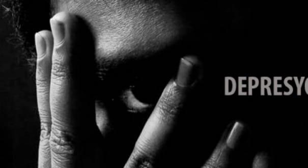 Depresyonlu Kişilerde Hangi Belirtiler Görülür e1449322381912 - Depresif Kişilik Bozukluğu