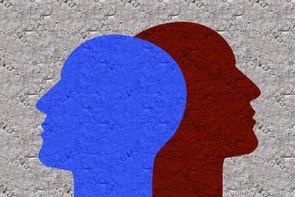 Narsist narsistik narsizm narsisizm ozsever kendini begenmis e1497207145829 - Narsisistik Kişilik Bozukluğu