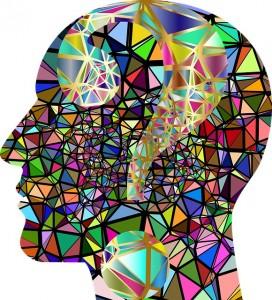 Renklerin Psikolojik Anlamı