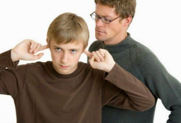 annebabaergenüçgenindeiletişim e1451382934111 - Anne - Baba - Ergen Üçgeninde İletişim ve Etkili İletişim İçin Püf Noktaları