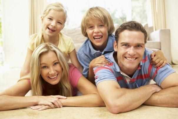 annebabatutumlarıhangisidoğru e1451467031828 - Anne – Baba Tutumları: Hangisi Doğru?