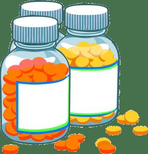 antidepresan ilaç tedavisi