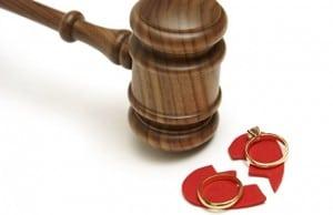 Boşanma - Işılay Altıntaş