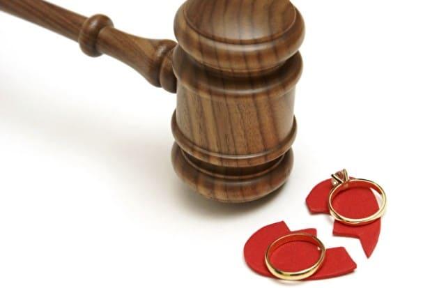 boşanma2 - Boşanma
