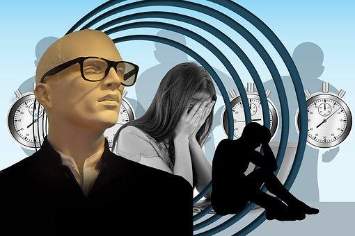 burnout burn out tukenmislik sendromu tukenme - Tükenmişlik Sendromu