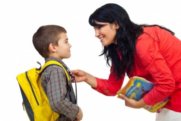 cocuğumokulabaşlıyor e1451391602459 - Çocuğum Okula Başlıyor!