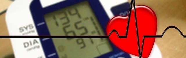 depresyon bedensel hastalık blood pressure 918217 640 - Depresyon ve Bedensel Hastalıklar