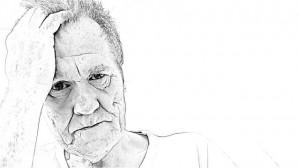 depresyon - ruhsal çöküntü