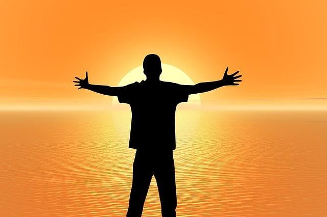 depresyonla baş etme sunset 1177315 640 - Depresyonla Baş Etme - Depresyondan Kurtulma
