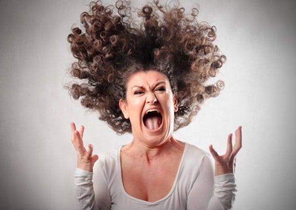 fkesizolunmazamaöfkeyi e1451120138209 - Öfkesiz Olunmaz, Ama Öfkeyi Doğru İfade Etmeyi Öğrenebiliriz