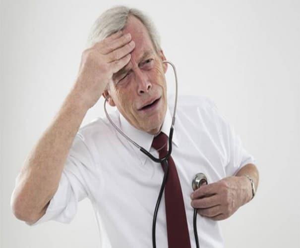 hastalıkhastalığı e1449561087772 - Hipokondriyazis