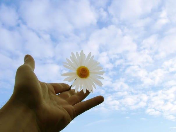 kişiseldeğişimsüreci e1451193698946 - Kişisel Değişim Süreci: İstemediğimiz Alışkanlıkları Değiştirmek