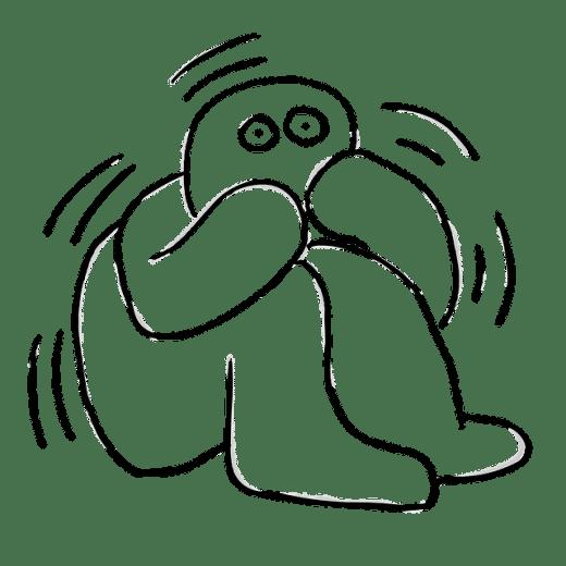 korku fobi e1499883076545 - Korkular