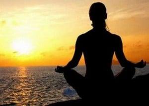 Meditasyon: Herşeye Kadir Bir Sihir Mi, Yoksa İçi Boş Bir Balon Mu - Tarık Gandur