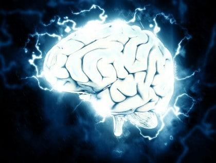 migren bas agrisi nedir belirtileri e1496213754185 - Migren