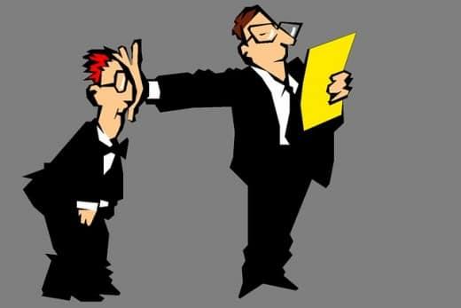 mobbing psikolojik taciz siddet yildirma e1500312604351 - Mobbing (Psikolojik Taciz / Manevi Taciz)