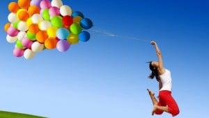 Mutluluğun Formülü - Tarık Gandur
