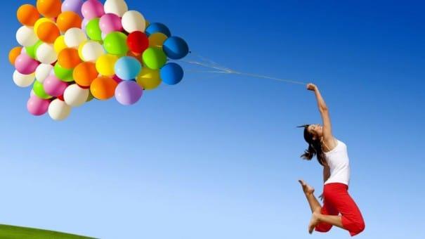 mutluluğunformülü e1451295089385 - Mutluluğun Formülü