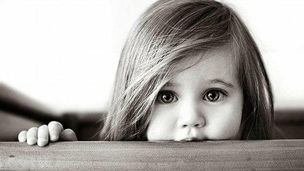 ocuklardadepresyon e1449243525603 - Çocuklarda Depresyon