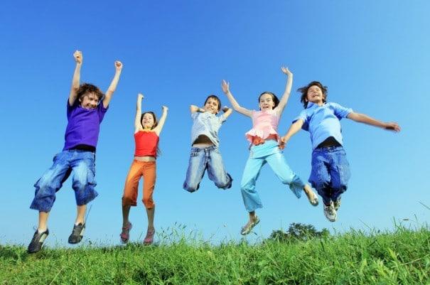 ocuklardaoyun e1449228389621 - Çocuklarda Oyun