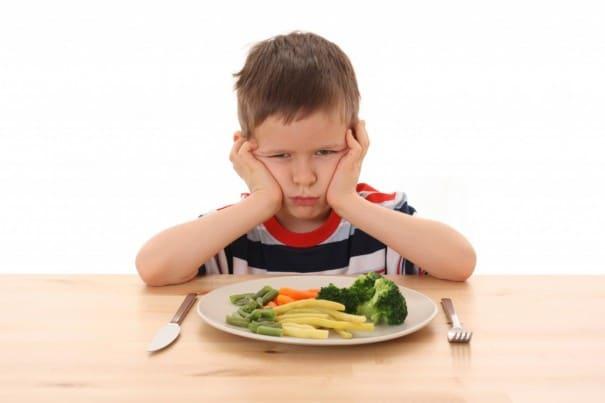 ocuklardayemekproblemi e1449237542359 - Çocuklarda Yemek Yememe