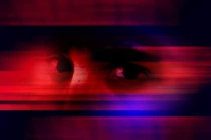 panik atak atagi bozukluk bozuklugu korku e1496139653550 - Panik Atak / Panik Atağı / Panik Bozukluğu