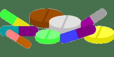 psikiyatride kullanılan ilaçlar e1474479064272 - Psikiyatride Kullanılan İlaçlar