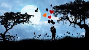 sevgililer-gunu-aşk-aşık