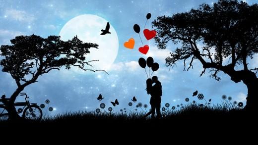 sevgililer gunu aşk aşık e1500554865997 - Sevgililer Günü