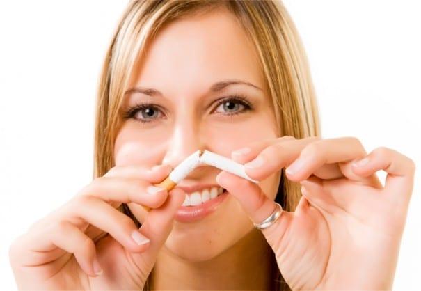 sigarasızyaşamiçinöneriler e1451121850107 - Sigarasız Yaşam İçin Öneriler