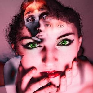 sizofreni-sizofreniform-psikoz