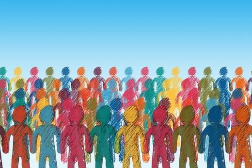 sosyal zeka, toplumsal zeka