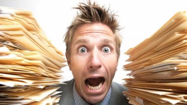 stressiz e1451294238256 - Stres(SİZ)!