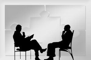terapi-psikoterapi-ruhsal-sagaltim-bireysel-grup-psikolojik-tedavi