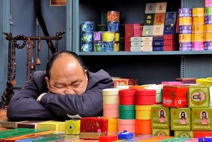 uyku bozukluklari e1499341153906 - Uyku Bozuklukları
