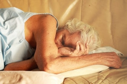 uykuyu gelistirme rahat uyuma iyi uyuma e1499341479877 - Uykuyu Geliştirme